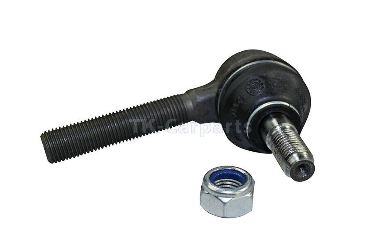Ocap Car Parts