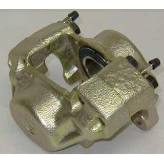 Bremssattel links GIRLING 79-6/86